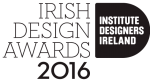 idi awards 2016 logo