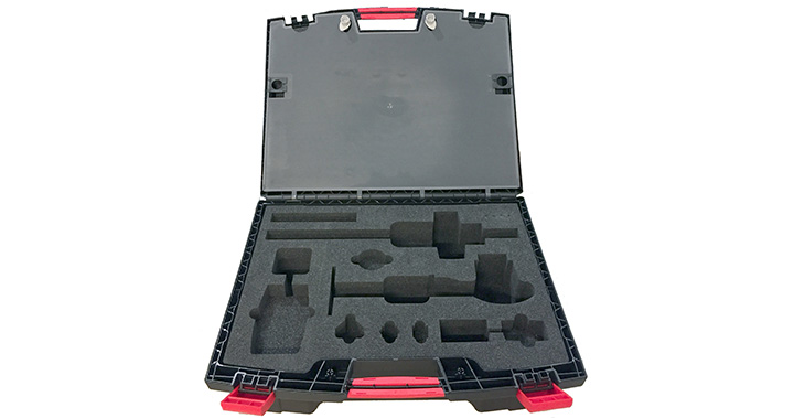 Inspex Digital Microscope Case