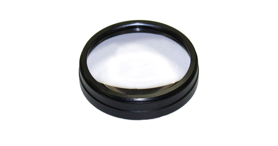 Digital Microscope 52mm Inspex Lenses