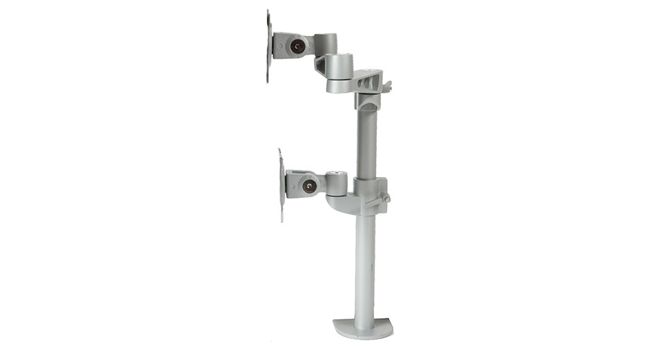 Digital Microscope Mounting Arm
