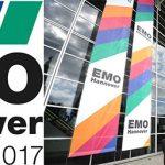 Emo Hannover 2017