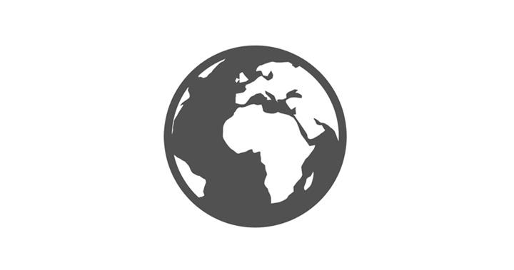 Metex globe