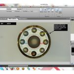 Digital Microscope Metex Software