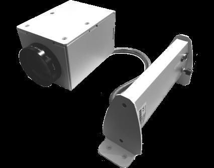 Custom Digital Microscope Solutions