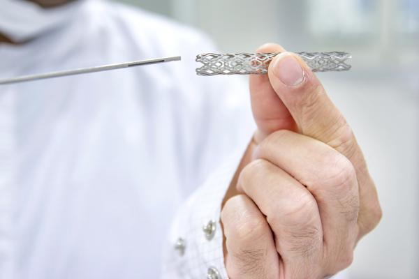 medical-stent