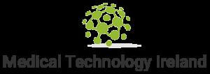 Medical Technology Ireland Expo 2018