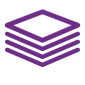 Omni Image Stacking App