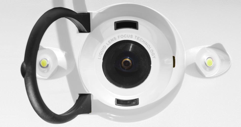 ash-ion-white-lens
