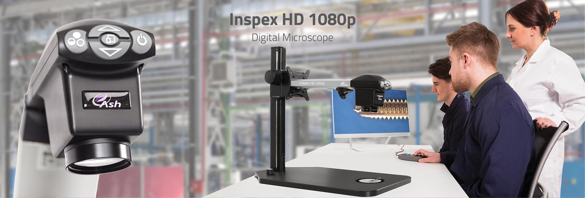 inspex-hd-1080p-vesa-banner