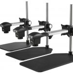 Inspex HD 1080p Vesa Stands