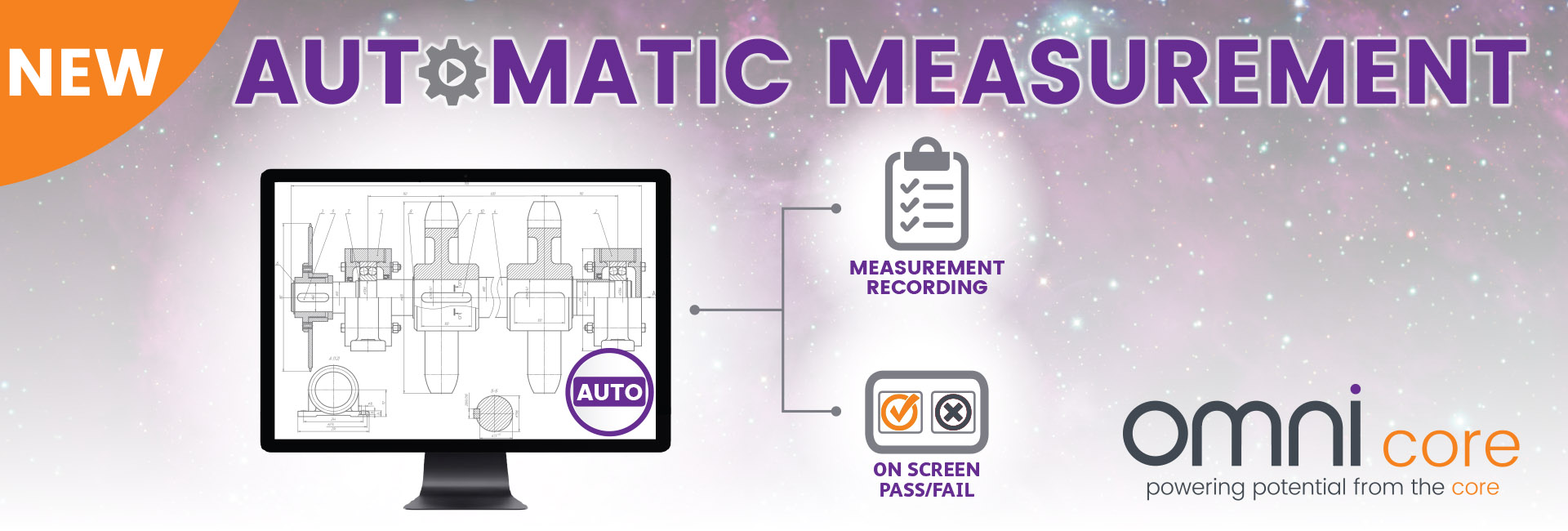 automatic-measurement