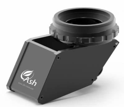 360 Viewer for Omni Core Digital Microscope