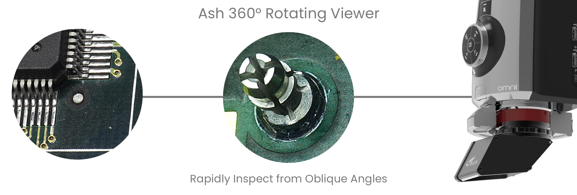 ash-360-rotating-viewer