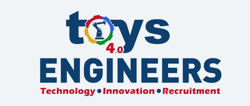 Toys 4.0 Engineering
