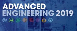 Advanced Engineering Exhibition 2019