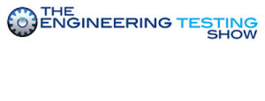 the engineering testing show uk exhibition