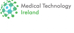 medical technology galway 2019 exhibition