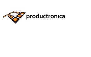 productronica exhibition 2019