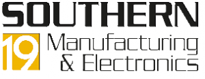 southern manufacturing and electronics exhibition