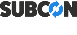 subcon expo engineering expo uk exhibition 2019
