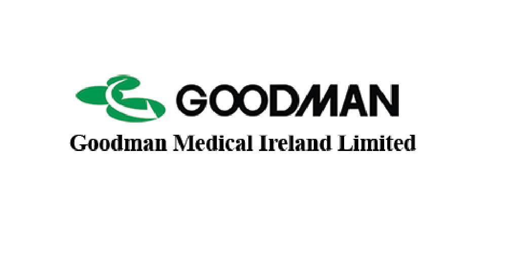 goodman medical