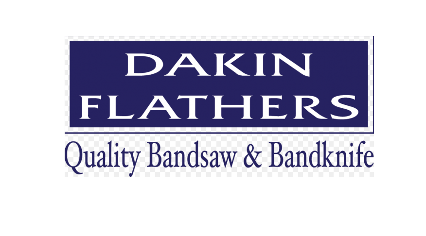 dakin flathers logo