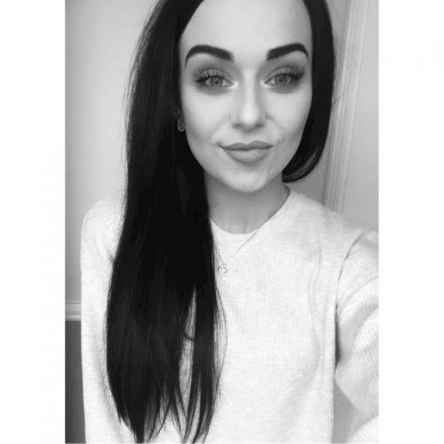 Olivia Lalor