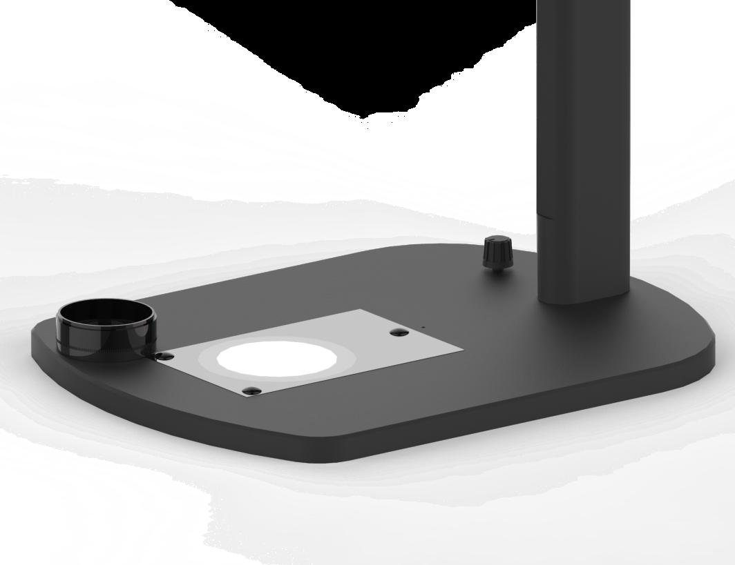 polariser, digital microscope