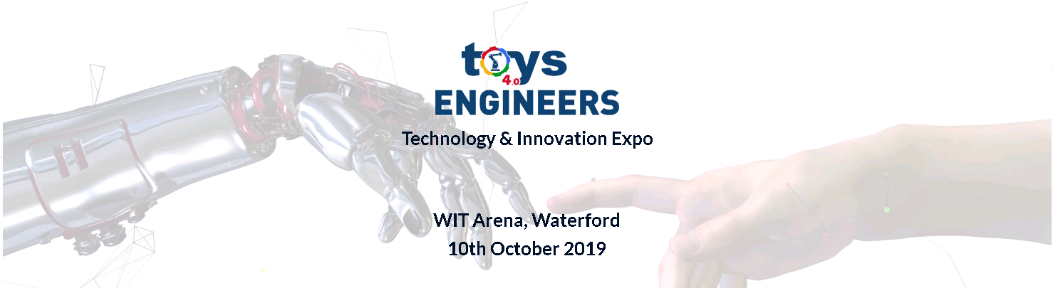Toys4Engineers 2019