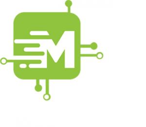 medtec exhibition 2020