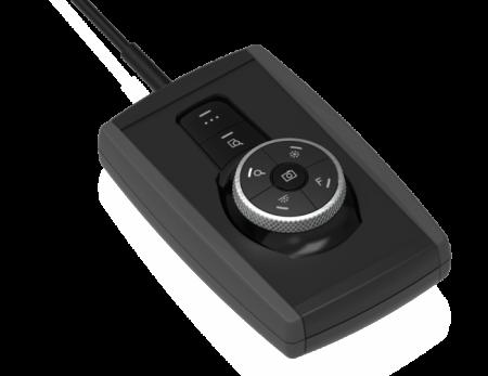 KPIII Keypad